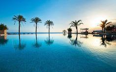 Hotel Vincci Selección Estrella del Mar ***** - Marbella Marbella - España