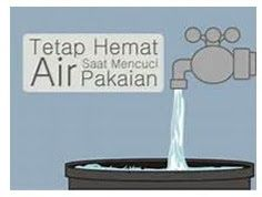 Contoh Soal Teks Iklan Slogan Poster Pelajaran Bahasa Indonesia Di Jari Kamu Bahasa Indonesia Motivasi Bahasa