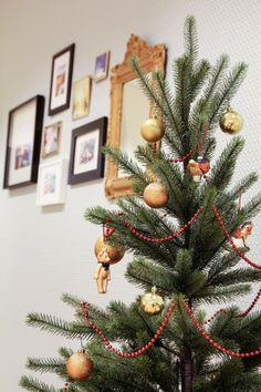 Nu är det jul på Advant