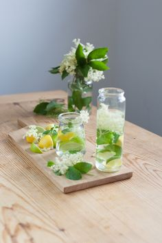 The servii - rustic by zebramade.com  #servingboard #woodenboard #kitchenware #homedecor #serving