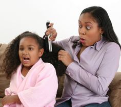 6 Ways To Reduce Mechanical Damage To Retain More Length http://www.blackhairinformation.com/general-articles/6-ways-reduce-mechanical-damage-retain-length/