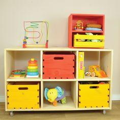 Playroom Organization, Planner Organization, Home Bedroom, Girls Bedroom, Baby Staff, Cupboard Design, Bedroom Storage, Kids Furniture, Baby Room
