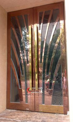 Screen Door Stainless Steel Pinterest Laser Cut Screens Metal And Cutting