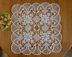 Transcendent Crochet a Solid Granny Square Ideas. Inconceivable Crochet a Solid Granny Square Ideas. Crochet Borders, Crochet Flower Patterns, Tatting Patterns, Crochet Squares, Filet Crochet, Crochet Motif, Crochet Designs, Crochet Flowers, Granny Squares