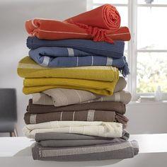 Plain Deep V-Neck T-Shirt with Short Sleeves