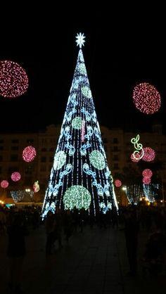 Nadals a València.