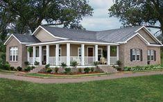 15 best modular homes images modular homes home plants house rh pinterest com