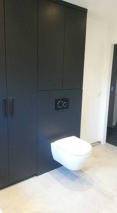 Badkamer inrichten | Pinterest