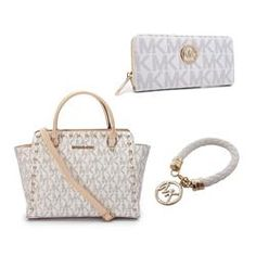 Welcome To Our Michael Kors Only $99 Value Spree 47 Online Store