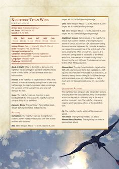 How to Train Your Dragon's Nightfury by Daimon5hade