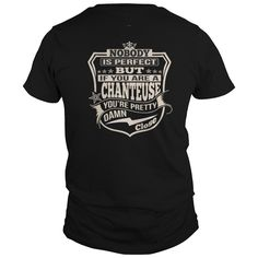 Best ME, I'M CHANTEUSE PATRICK'S DAY T-SHIRTS-BACK Shirt #gift #ideas #Popular #Everything #Videos #Shop #Animals #pets #Architecture #Art #Cars #motorcycles #Celebrities #DIY #crafts #Design #Education #Entertainment #Food #drink #Gardening #Geek #Hair #beauty #Health #fitness #History #Holidays #events #Home decor #Humor #Illustrations #posters #Kids #parenting #Men #Outdoors #Photography #Products #Quotes #Science #nature #Sports #Tattoos #Technology #Travel #Weddings #Women
