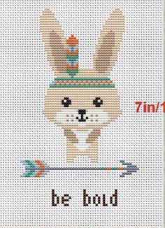 Bebek Tiny Cross Stitch, Baby Cross Stitch Patterns, Cross Stitch Boards, Cross Stitch Animals, Cross Stitch Designs, Cross Stitching, Cross Stitch Embroidery, 8bit Art, Brick Stitch