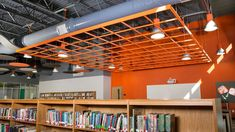 Ceiling Grid, Colored Ceiling, Black Ceiling, Metal Ceiling, Ceiling Panels, Ceiling Tiles, Ceiling Design, Dropped Ceiling, Tiles Texture