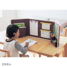 Baby Hammock, Study Desk, Office Desk, Corner Desk, Kids Room, Storage, Interior, Furniture, Planner Ideas