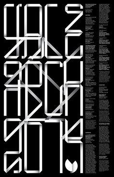 Jessica Svendsen, poster
