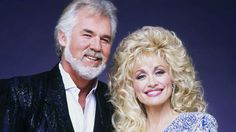 Kenny Rogers, Dolly