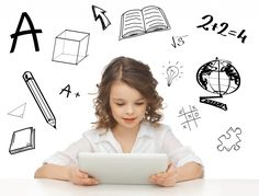 Needs of Gifted Talented Children