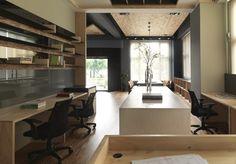 interior-design-workplaces-in-taiwan-by-hozo-interior-design-01