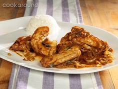Pesce spatola al curry: Ricette di Cookaround | Cookaround