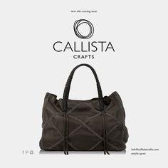 Callista Crafts