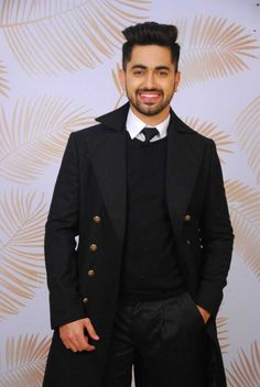 My handsome 😍 Stylish Girls Photos, Stylish Boys, Girl Photos, Cute Actors, Handsome Actors, Zain Imam Instagram, Hd Photos Free Download, Love Couple Images, Indian Star