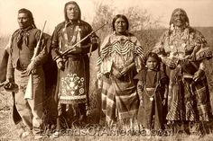 The Bannock Indians are a Shoshonean tribe who long lived in the Great Basin in what is now southeastern Oregon and Southern Idaho.