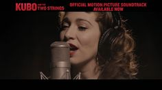 """Regina Spektor - """"While My Guitar Gently Weeps"""" - Official Video (From K..."""