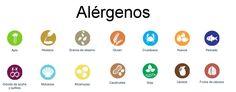 iconos-alergenos2