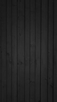 Black Wallpaper: Vertical Black Wood Beams iPhone 6 Plus HD Wallpaper Wallpapers Android, Hd Wallpaper Für Iphone, Screen Wallpaper, Galaxy Wallpaper, Mobile Wallpaper, Wallpaper Backgrounds, Wallpaper Ideas, Android Wallpaper Hd Black, Wallpaper Stairs