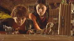 Spy Kids The Island of Lost Dreams Pictures and Movie Photo Gallery -- Check out just released Spy Kids The Island of Lost Dreams Pics, Images, Clips, Trailers, Production Photos and more from Rotten Tomatoes' Movie Pictures Archive! Spy Kids Movie, Spy Kids 2, Movie Photo, Picture Photo, Dream Pictures, Disney Shows, Comedy Movies, Best Memories, Mini