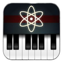 Grain Science is new iPad synthesiser: Created for musicians, soundscape artists and SFX designers.