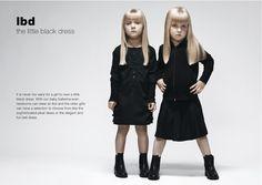 where the wild kids are: wild kids fashion