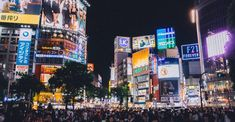 Japan's First Online Bank Tests Blockchain Technology with Mijin and Hyperledger