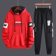 Best Hoodies For Men, Adidas Jacket, Streetwear, Hip Hop, Rain Jacket, Windbreaker, Athletic, Kids, Jackets