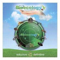 Disinfestazione, Derattizzazione, Sanificazione, Disinfezione e Pulizia Ambientale a 360°. http://www.bioecologysrl.it/sevizi_disinfestazione/disinfezione/disinfezione.html