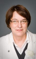 Anne-Marie Day, Official Opposition Critic for Francophonie, MP for Charlesbourg—Haute-Saint-Charles
