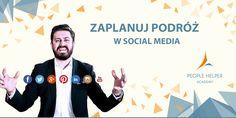 Academy odkrycia marki w Social Media