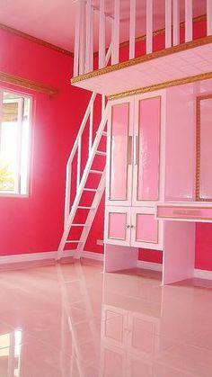 7 best dance images on pinterest bedroom ideas girl room and dorm rh pinterest com dance rooms for rent dance rooms fortnite