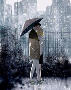 relationship drawings Pascal Campion Illustrate The Most Wonderful Little Things In A Relationship. Pascal Campion, Art Et Illustration, Illustrations, Relationship Drawings, Relationship Goals, 4 Image, Inspiration Art, Oeuvre D'art, American Artists