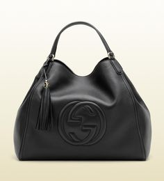 Gucci - soho shoulder bag 282308A7M0G1000