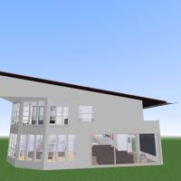 Val Dias - Atividade - Planner 5D