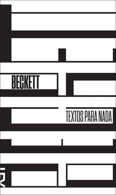 beckett_livro.jpg (660×1111)