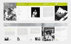 """Resultado de imagem para Centro Português de Fotografia """"GRAPHIC DESIGN"""""""