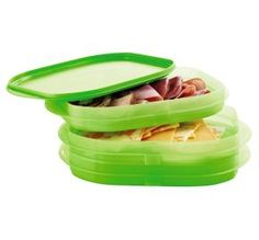 Tupperware | Fridge Stackables Set. Earn products for free by hosting an online party. my.tupperware.com/smithcrystalb