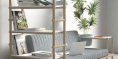 Herb / Burak Kocak | AA13 – blog – Inspiration – Design – Architecture – Photographie – Art