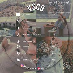 Photography Tips Iphone, Vsco Photography, Photography Filters, Photoshop Photography, Good Photo Editing Apps, Photo Editing Vsco, Vsco Presets, Lightroom Tutorial, Vsco Filter