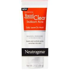 Dermatologist-Approved Acne Treatments to Try | Allure