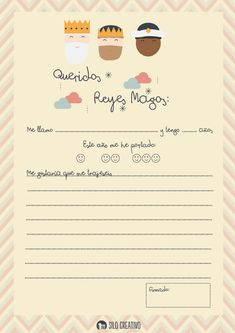 descargable-carta-reyes-magos