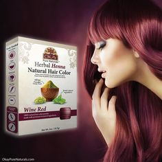 63 Best Henna Hair Color Images Henna Hair Color Hair Care Hair