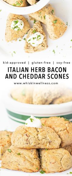 Dinner Recipes, Scone Recipes, Appetizer Recipes, Keto Recipes, Dinner Ideas, Snack Recipes, Appetizers, Cooking Recipes, Good Food